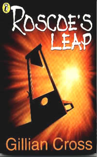 Roscoe's Leap