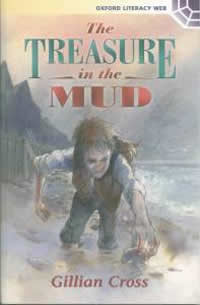 The Treasure in the Mud